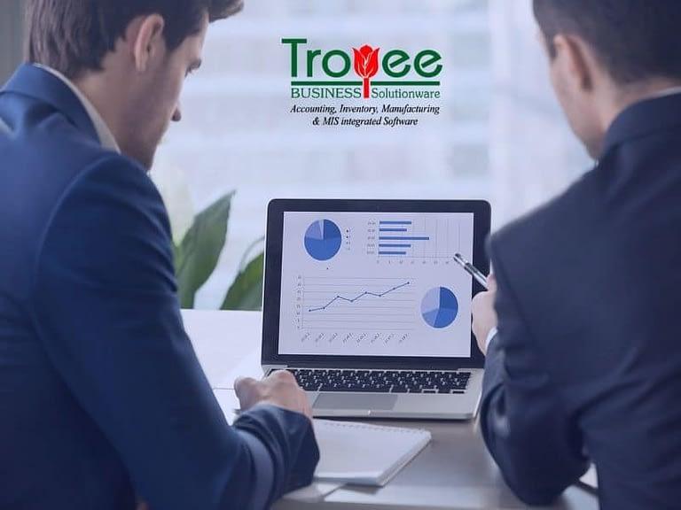 Desktop Accounting Software in Bangladesh