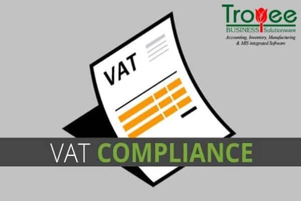 NBR approved best VAT software Bangladesh