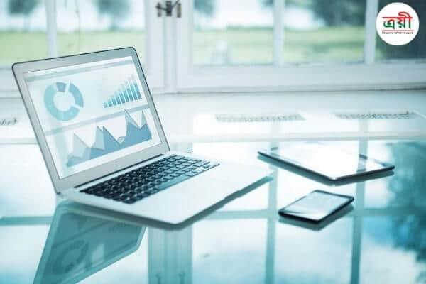 Top accounting software in Bangladesh