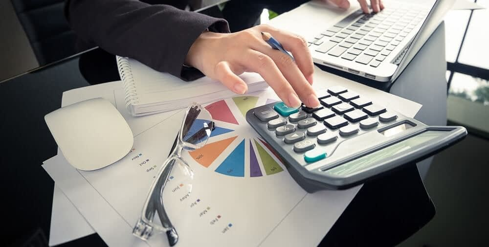Best accounting software in Bangladesh for small Business
