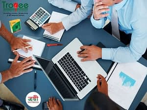Top accounting software in Bangladesh