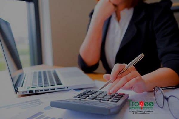 Non Profit Organization Accounting Software in Bangladesh