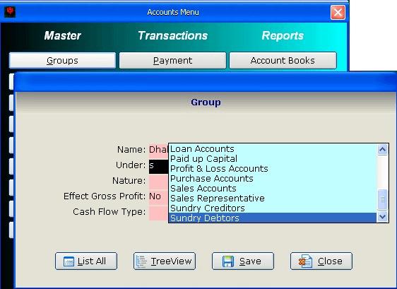 Best Accounting software Bangladesh