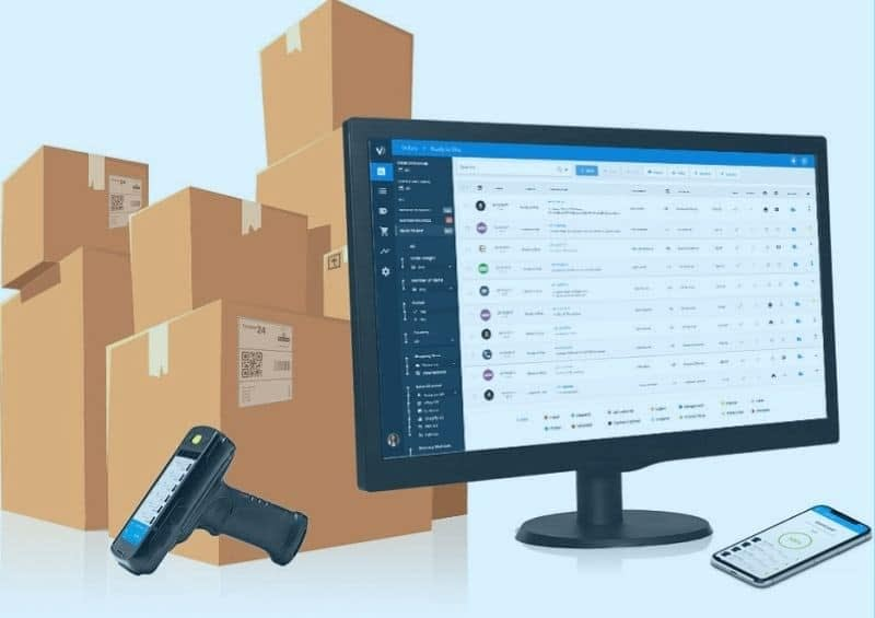 Benefit of Inventory Software in Bangladesh   Troyee Software